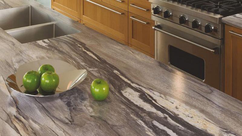Шторы для кухни икеа фото сообщается сайте